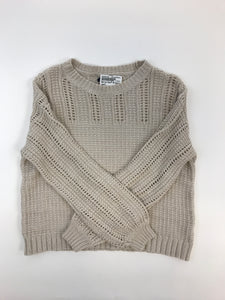 American Eagle Womens Sweater Size Medium