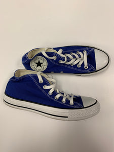 Converse Shoes Athletic Shoes Womens 7