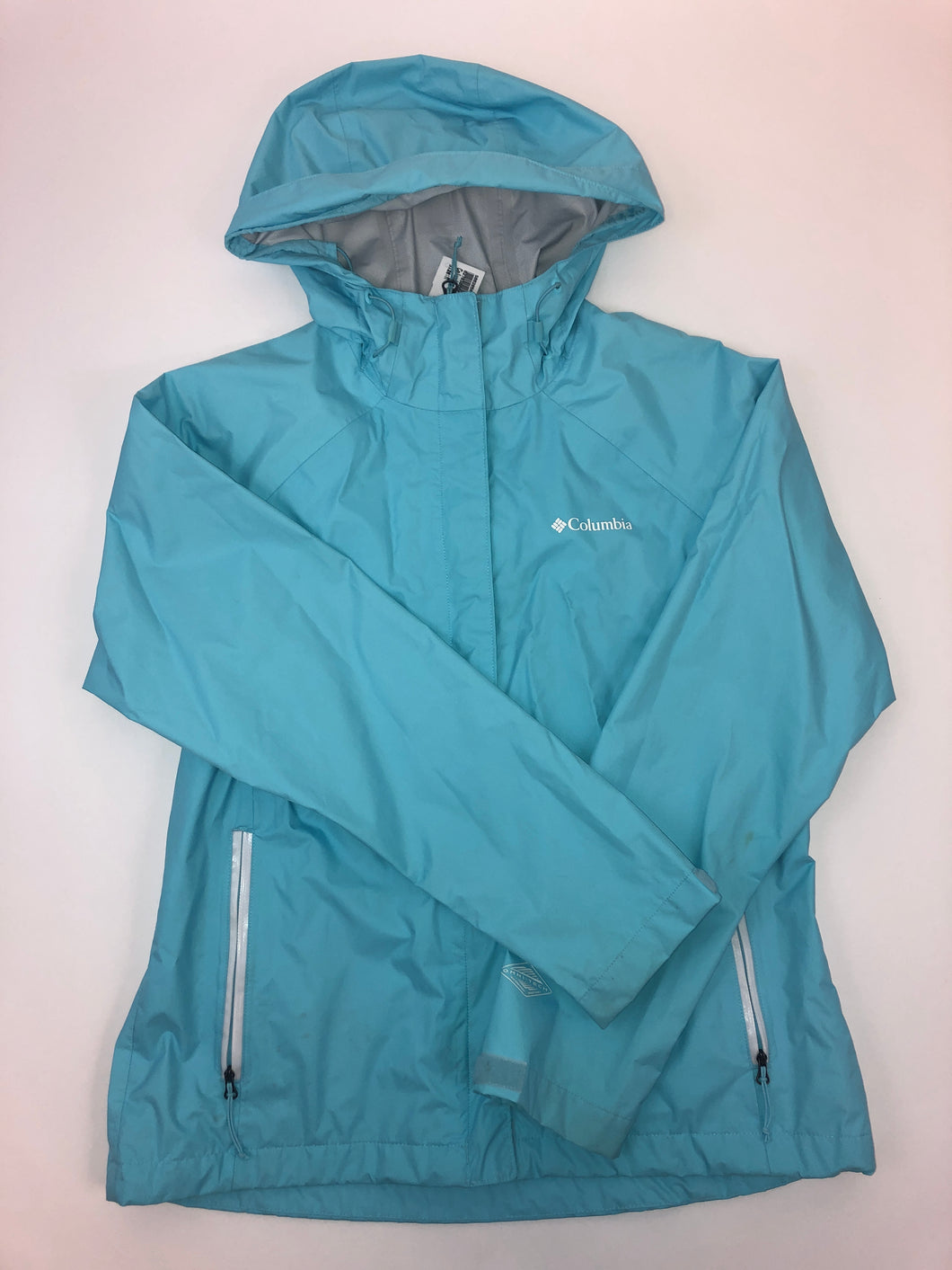 Columbia Womens Outerwear Size Medium