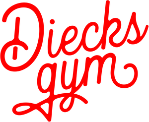 Diecks Gym