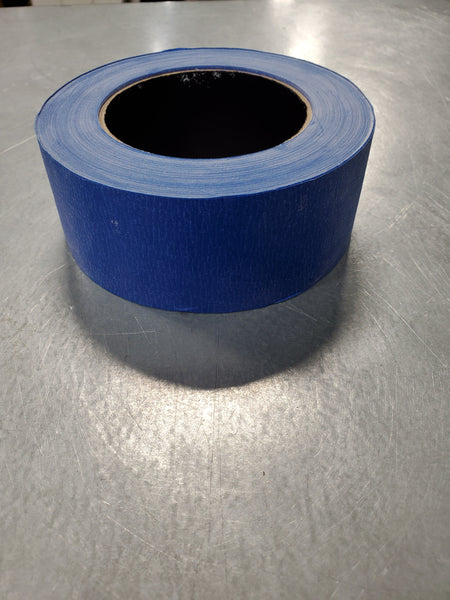 "Painter's Tape - Blue 2"" X 60yd"