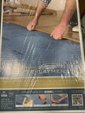 Underlayment - 100 sq ft
