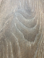 Kindling Oak Laminate - 24.48 sq ft