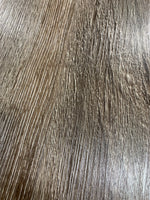 Summer Rain Oak LVP - 14.51 sq ft