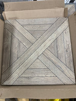 "I543 18""x18"" Porcelain Tile - 17.60 sq"