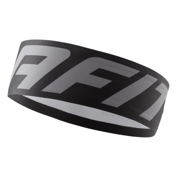 DYNAFIT PERFORMANCE DRY SLIM HEADBAND