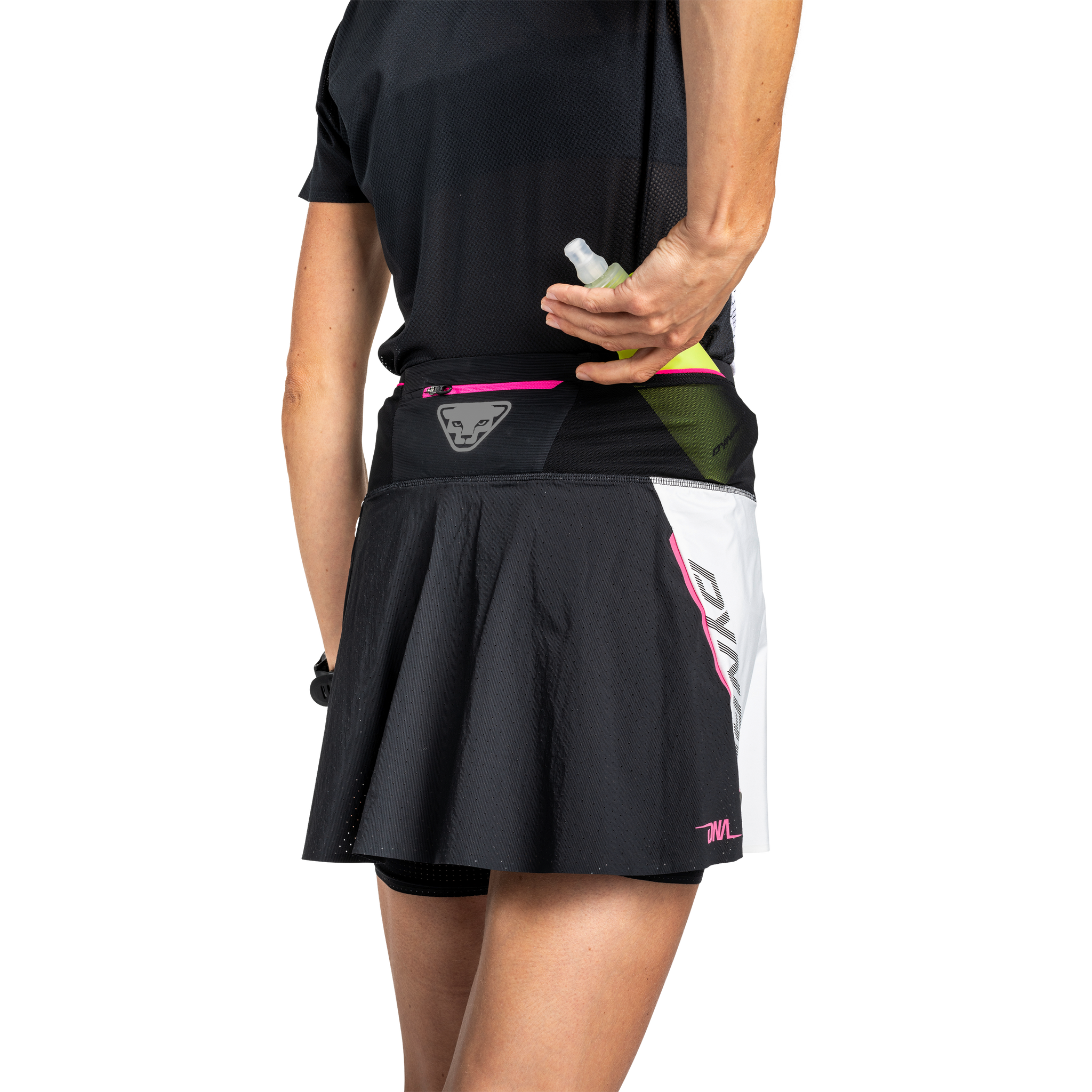 DNA Ultra W 2/1 Skirt