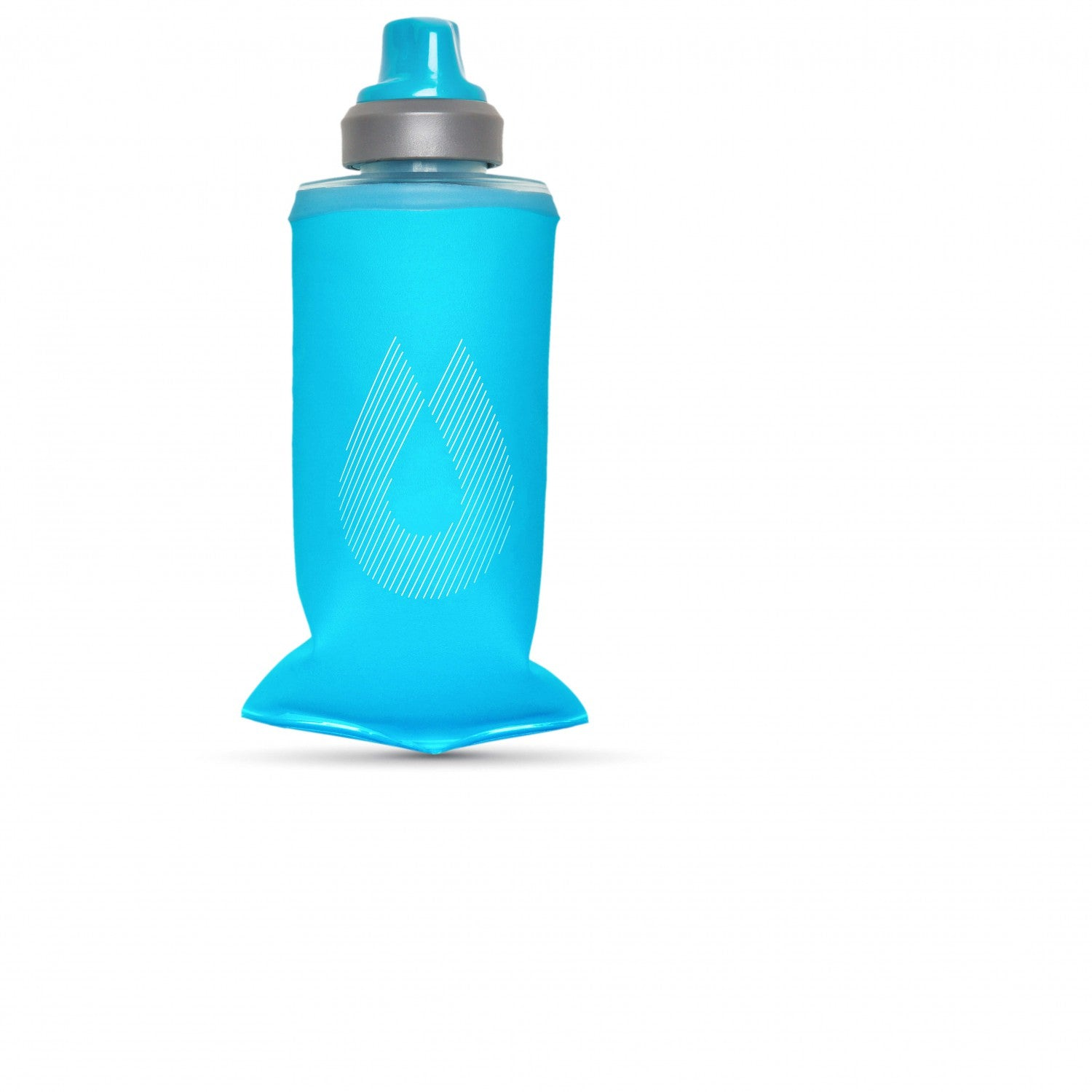 HydraPak GEL SOFTFLASK 150 ml