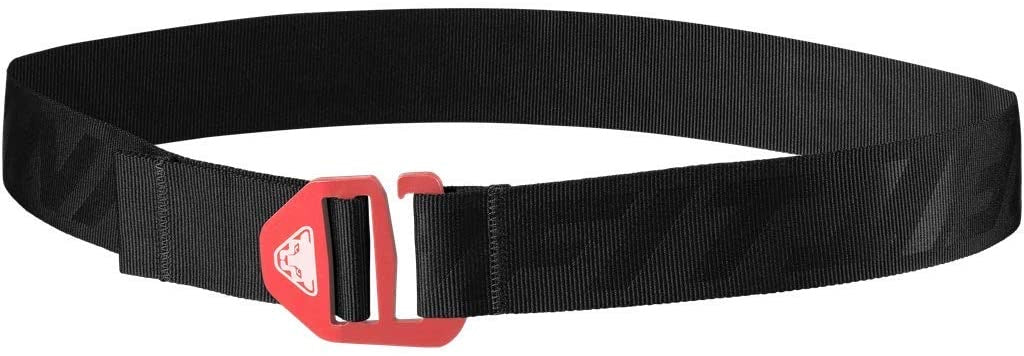 DYNAFIT ULTRA LIGHT BELT