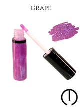 Load image into Gallery viewer, Lip Gloss - Multiple Colors Available