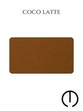 Load image into Gallery viewer, Matte Bronzing Powder - Multiple Colors Available