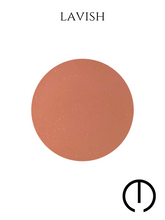 Load image into Gallery viewer, Crème Blush - Multiple Colors Available