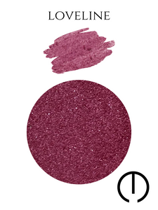 Pure Matte Pigments - Multiple Colors Available