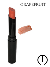 Load image into Gallery viewer, Bold Matte Lipstick - Multiple Colors Available