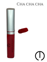 Load image into Gallery viewer, Liquid Lip Colors - Multiple Colors Available