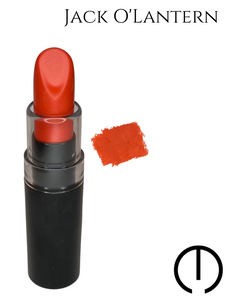 Lipstick - Multiple Colors Available
