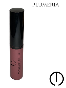 Lip Gloss - Multiple Colors Available