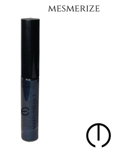Liquid Eyeliner - Multiple Colors Available