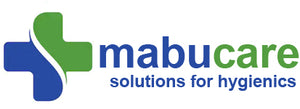 mabu.care - hygienic solutions