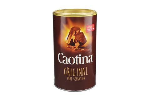 Caotina Original Pure Sensation 500g