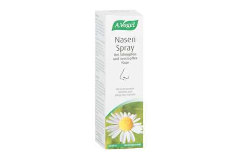 Nasen-Spray 20ml