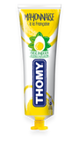 Thomy Mayonnaise 170g