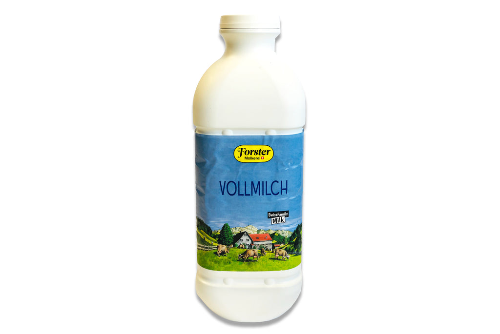 Vollmilch 1l