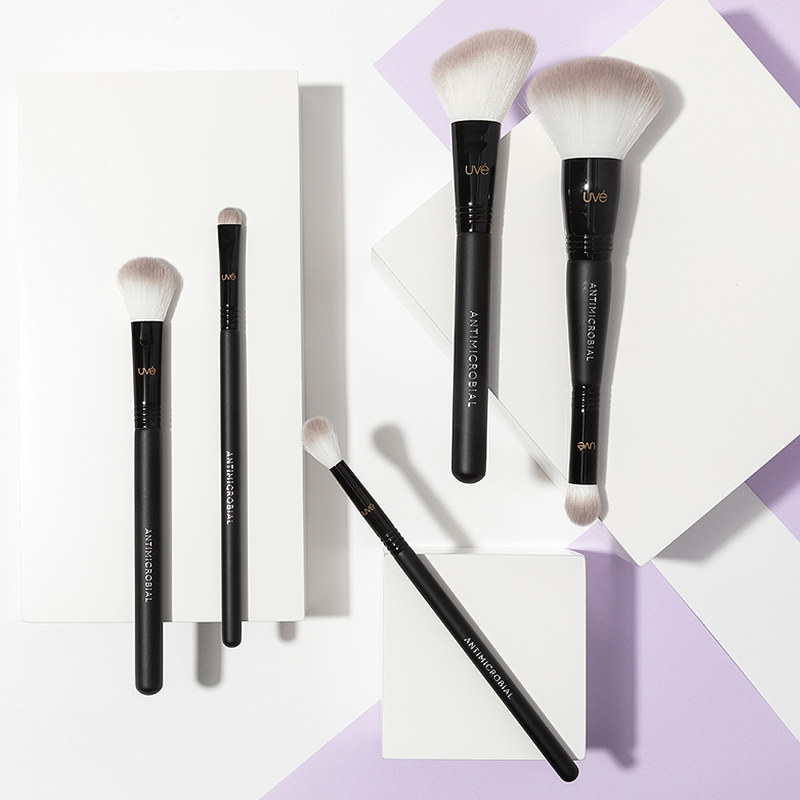 3 Reasons To Buy Good Makeup Brushes