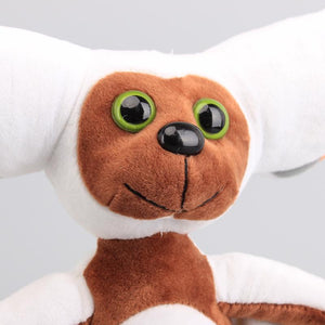 Plushies & Co ™ Momo Plush - Avatar The Last Airbender