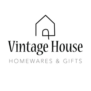 Vintage House Homewares & Gifts