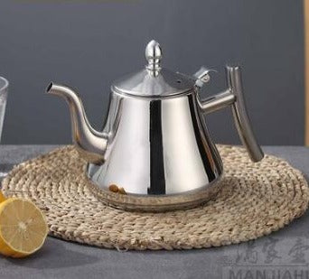 Royale Tea Pot