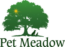 Pet Meadow