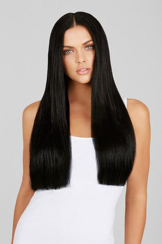 Caring for your hair extensions leyla milani hair ext20jb1grande7ddc09af f175 4727 ac40 eaa15a515a84largegv1496151111 pmusecretfo Choice Image