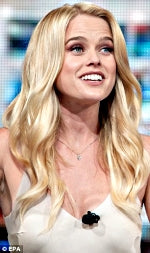 alice eve hair extensions