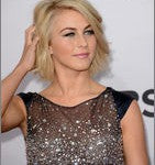 julianne hough celebrity hair