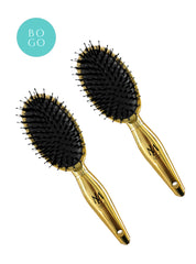 BOGO GOLD EDITION Miracle Brush®