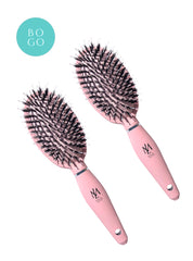 BOGO Pink Edition Miracle Brush®