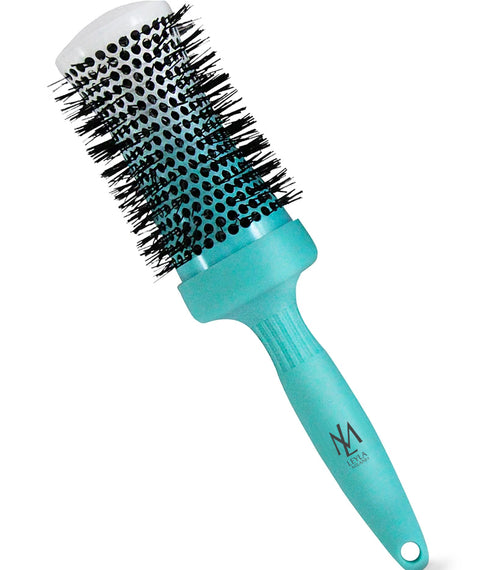 "Hair Perfector - 2"" Round Brush"