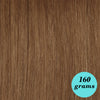 Light Chestnut  swatch
