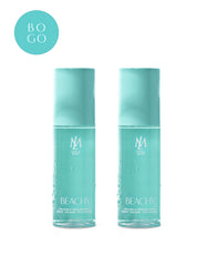 BOGO BEACHY Volume & Texture Spray