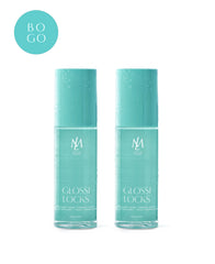 BOGO Glossilocks Shine Spray