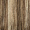Dark Blondish Brown swatch