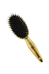 GOLD EDITION Miracle Brush®