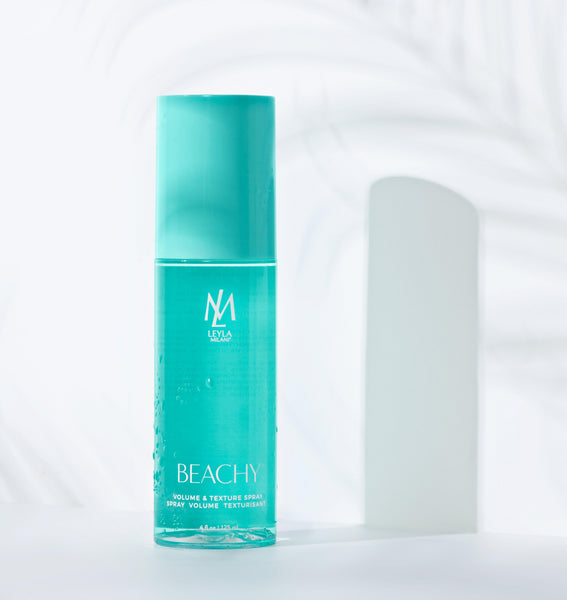 BEACHY Volume & Texture Spray