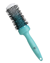 "Hair Perfector - 1.75"" Round Brush"