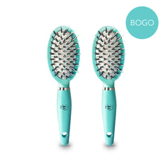 BOGO Mini Miracle Brush®