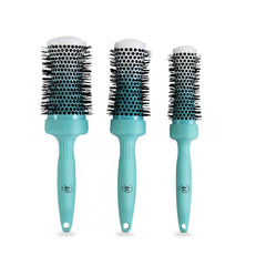 Hair Perfector - Round Brush Set