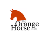 42DD | The Orange Horse Store
