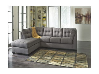 Maier Series - Ashley Furniture (5175222632586)