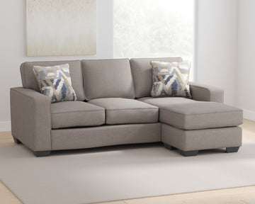 Greaves - Ashley Furniture